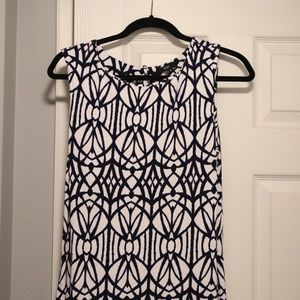 Tart Dresses - TART MAXI DRESS SIZE LARGE
